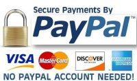 secure-paypal-logo_optimized
